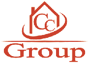CC Group